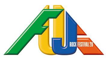 FUJI ROCK FESTIVAL '20